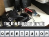 Meme-Texte auf iPhone Fotos: mit Photo Editor+ kein Problem