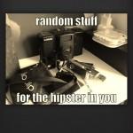Meme-Bilder auf dem iPhone erstellen: Photo Editor+
