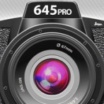 645 PRO: die Profi-Foto-App – ein neuer Stern am App-Himmel