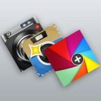 iPhone Foto-Apps der Woche: gerade beliebt im App Store
