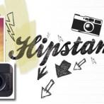 Hipstamatic Retro-Kamera App: neue Version 2.1.0. mit großem Sucher und neuer Linse