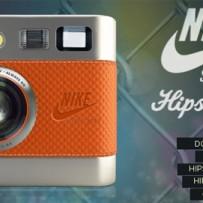 Hipstamatic App: zwei Filme und ein Kamera-Case von Nike umsonst