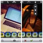 Instagram 2.0: dickes Update mit Live-Tiltshift und Live-Filtern