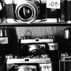 Schwarz-Weiß Fotos mit dem iPhone: vier richtig gute Foto-Apps